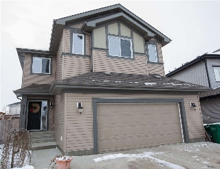 Main Photo: 9715 103 Avenue: Morinville House for sale : MLS(r) # E4052617