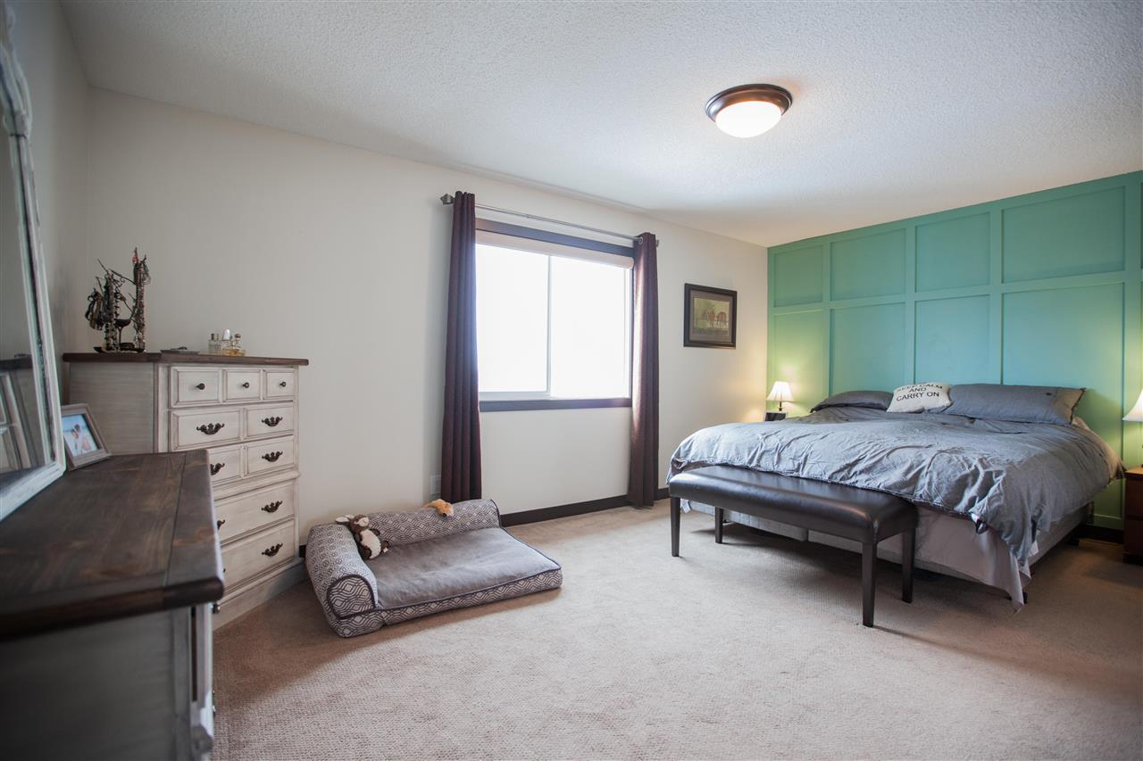 Photo 13: 9715 103 Avenue: Morinville House for sale : MLS(r) # E4052617