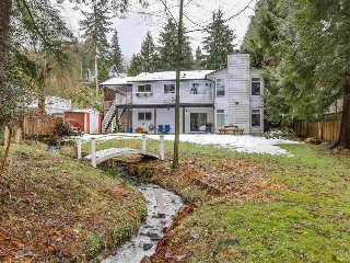 Main Photo: 3364 HENRY Street in Port Moody: Port Moody Centre House for sale : MLS® # R2144951