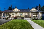 Main Photo: 1660 CHARLAND Avenue in Coquitlam: Central Coquitlam House for sale : MLS(r) # R2148202
