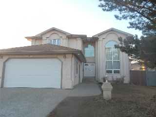 Main Photo: 13024 157 Avenue in Edmonton: Zone 27 House for sale : MLS(r) # E4057638