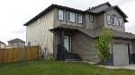 Main Photo: 1906 118 Street in Edmonton: Zone 55 House Half Duplex for sale : MLS(r) # E4059725