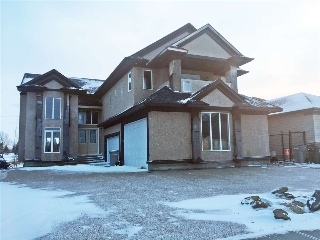 Main Photo: : Stony Plain House for sale : MLS(r) # E4060624