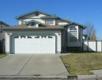 Main Photo: 982 JORDAN Crescent NW in Edmonton: Zone 29 House for sale : MLS(r) # E4054381