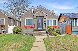 Main Photo: 11239 101 Street in Edmonton: Zone 08 House for sale : MLS(r) # E4061262