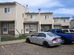 Main Photo: 17755 95 Street in Edmonton: Zone 28 Townhouse for sale : MLS(r) # E4063659
