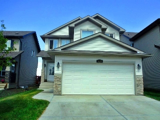 Main Photo: 2826 17A Avenue in Edmonton: Zone 30 House for sale : MLS(r) # E4069197
