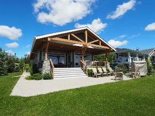 Main Photo: 531 55101 St Anne Trail: Rural Lac Ste. Anne County House for sale : MLS® # E4069605