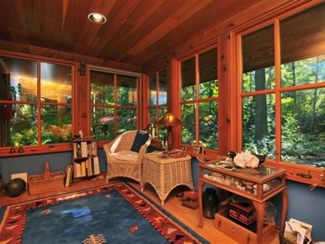 Photo 2:  in Thetis Island: Home and Acreage for sale