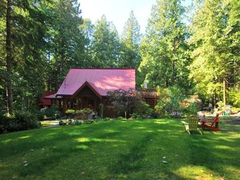 Photo 7:  in Thetis Island: Home and Acreage for sale