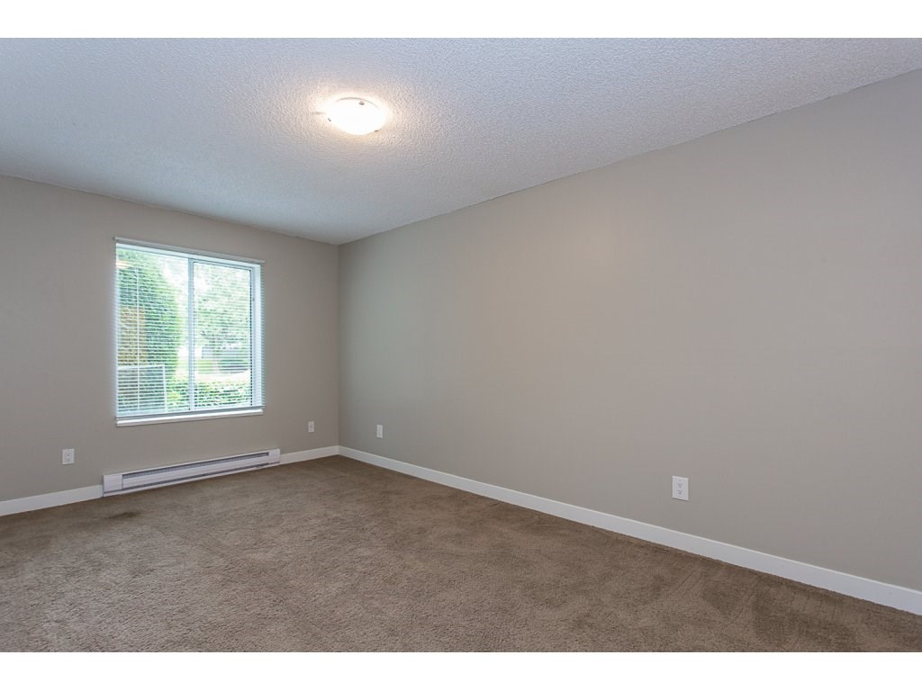 "Photo 12: 103 32950 AMICUS Place in Abbotsford: Central Abbotsford Condo for sale in ""THE HAVEN"" : MLS® # R2180654"
