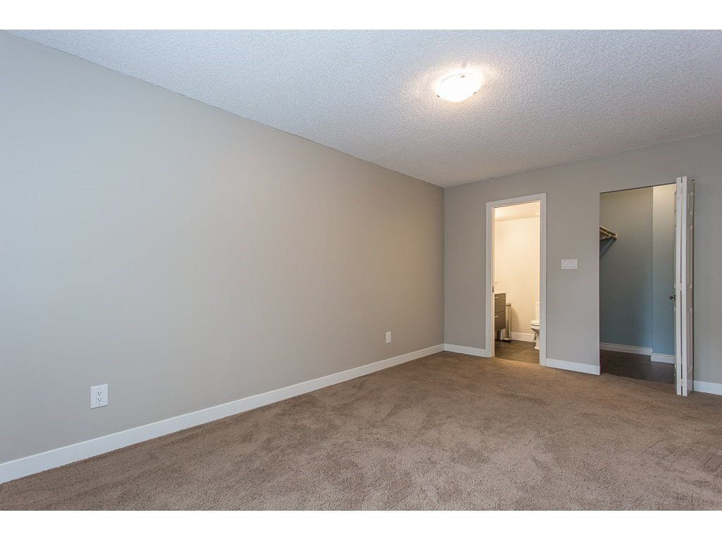 "Photo 13: 103 32950 AMICUS Place in Abbotsford: Central Abbotsford Condo for sale in ""THE HAVEN"" : MLS® # R2180654"