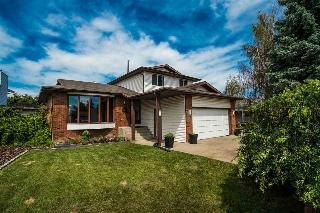 Main Photo: 1828 40 Street in Edmonton: Zone 29 House for sale : MLS(r) # E4071194