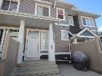 Main Photo: 65 1140 Chappelle Boulevard in Edmonton: Zone 55 Townhouse for sale : MLS(r) # E4073053
