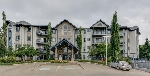 Main Photo: 310 100 FOXHAVEN Drive: Sherwood Park Condo for sale : MLS® # E4073350