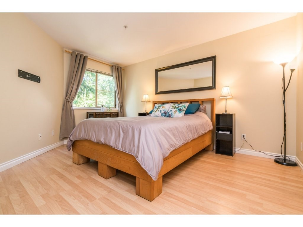 "Photo 13: 306A 2615 JANE Street in Port Coquitlam: Central Pt Coquitlam Condo for sale in ""BURLEIGH GREEN"" : MLS® # R2190233"