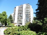 "Main Photo: 708 4165 MAYWOOD Street in Burnaby: Metrotown Condo for sale in ""PLACE ON THE PARK"" (Burnaby South)  : MLS® # R2193789"