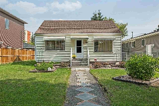 Main Photo:  in Edmonton: Zone 02 House for sale : MLS® # E4078326
