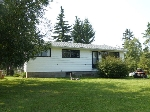 Main Photo: 460010 RR 262: Rural Wetaskiwin County House for sale : MLS® # E4078526