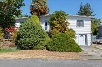Main Photo: 4211 Belvedere Road in VICTORIA: SE Lake Hill Single Family Detached for sale (Saanich East)  : MLS® # 382765