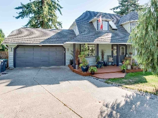 Main Photo: 1603 143A Street in Surrey: Sunnyside Park Surrey House for sale (South Surrey White Rock)  : MLS® # R2204688