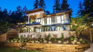 Main Photo: 1033 W KEITH Road in North Vancouver: Pemberton Heights House for sale : MLS® # R2224510