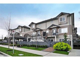 Main Photo: 212 5211 IRMIN Street in Burnaby: Metrotown Townhouse for sale (Burnaby South)  : MLS® # R2230310