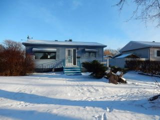 Main Photo:  in Edmonton: Zone 23 House for sale : MLS® # E4092738