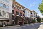 "Main Photo: C311 8929 202 Street in Langley: Walnut Grove Condo for sale in ""THE GROVE"" : MLS® # R2232007"