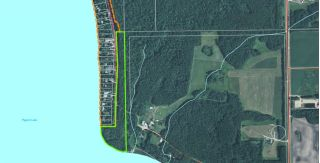 Main Photo: Pigeon Lake AB: Rural Wetaskiwin County Rural Land/Vacant Lot for sale : MLS® # E4096781