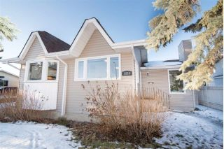 Main Photo: 1820 40 Street in Edmonton: Zone 29 House for sale : MLS® # E4097650