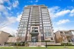 "Main Photo: 903 9188 COOK Road in Richmond: McLennan North Condo for sale in ""Residence On A Park"" : MLS® # R2249988"