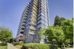 "Main Photo: 506 5868 AGRONOMY Road in Vancouver: University VW Condo for sale in ""Sitka"" (Vancouver West)  : MLS®# R2268234"