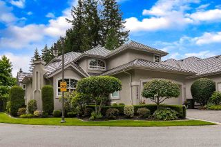 "Main Photo: 15003 SEMIAHMOO Place in Surrey: Sunnyside Park Surrey House for sale in ""SEMIAHMOO WYND"" (South Surrey White Rock)  : MLS®# R2288151"