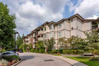 "Main Photo: 303 10092 148 Street in Surrey: Guildford Condo for sale in ""Bloomsbury Court"" (North Surrey)  : MLS®# R2303855"