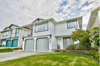 Main Photo: 20238 STANTON Avenue in Maple Ridge: Southwest Maple Ridge House for sale : MLS®# R2305472