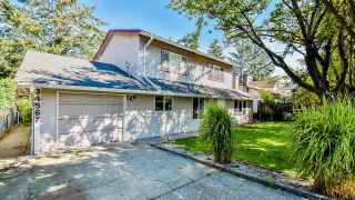 Main Photo: 34567 FERGUSON Avenue in Mission: Hatzic House for sale : MLS®# R2310605