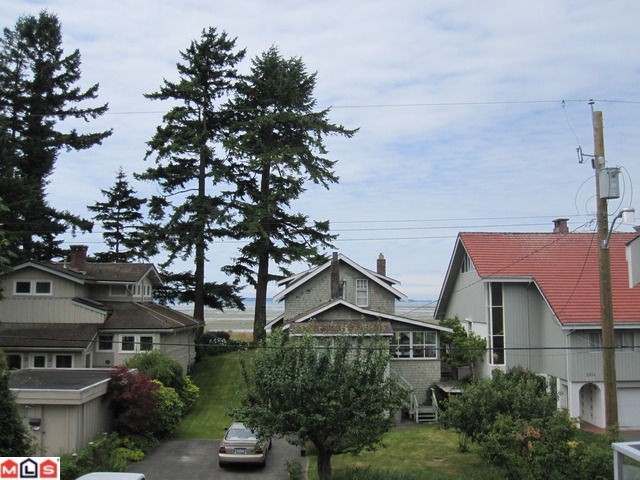 Photo 9: 2623 MCBRIDE Avenue in Surrey: Crescent Bch Ocean Pk. House for sale (South Surrey White Rock)  : MLS® # F1118825