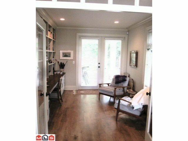 Photo 6: 2623 MCBRIDE Avenue in Surrey: Crescent Bch Ocean Pk. House for sale (South Surrey White Rock)  : MLS(r) # F1118825
