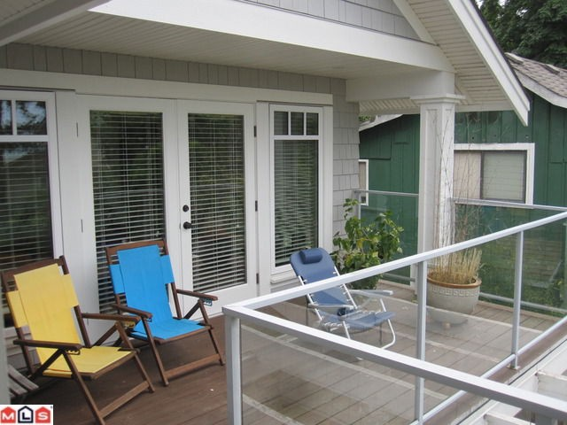 Photo 8: 2623 MCBRIDE Avenue in Surrey: Crescent Bch Ocean Pk. House for sale (South Surrey White Rock)  : MLS(r) # F1118825
