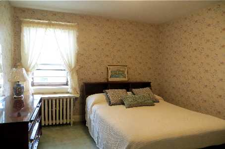 Photo 5: 67 Southvale Drive in Toronto: Leaside Freehold for sale (Toronto C11)  : MLS(r) # C2615937