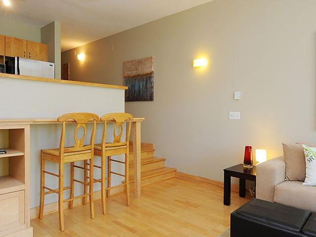 Photo 10: # 104 980 W 22ND AV in Vancouver: Cambie Condo for sale (Vancouver West)  : MLS(r) # V1019648