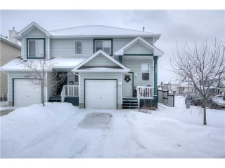 Main Photo: 13081 162A Avenue in : Zone 27 House Half Duplex for sale (Edmonton)  : MLS(r) # E3405468