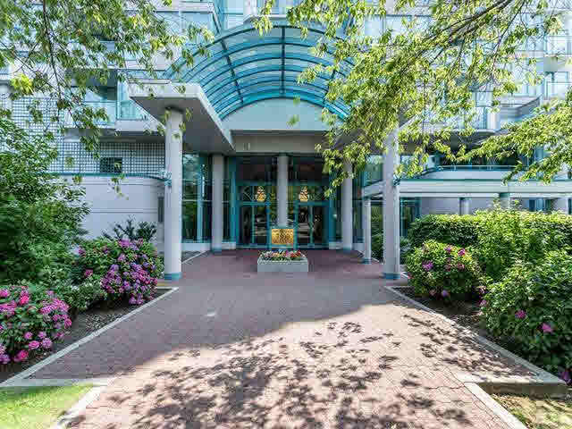 FEATURED LISTING: 407 - 7500 GRANVILLE Avenue Richmond