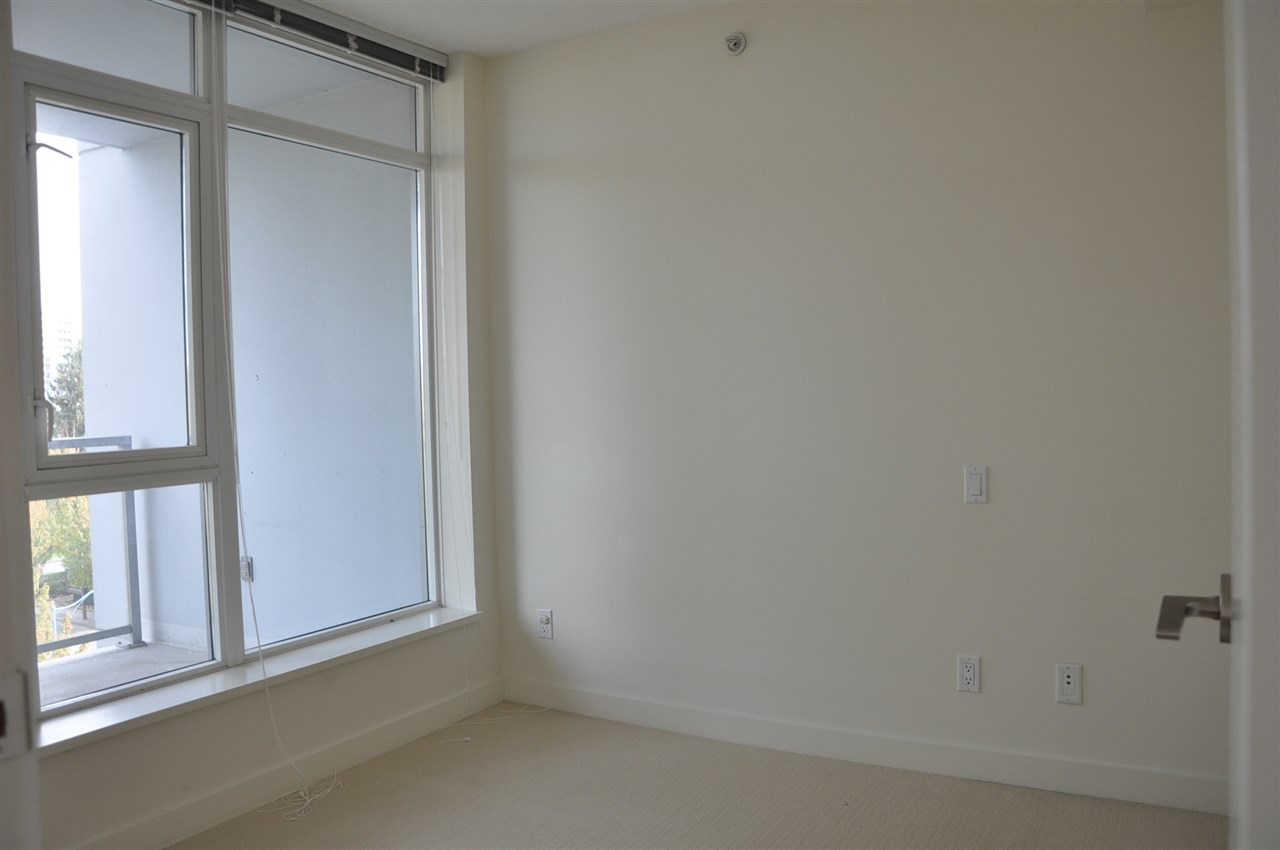 "Photo 5: 709 7371 WESTMINSTER Highway in Richmond: Brighouse Condo for sale in ""LOTUS"" : MLS® # R2011744"