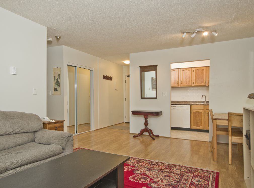 "Photo 5: 403 1864 FRANCES Street in Vancouver: Hastings Condo for sale in ""Landview Place"" (Vancouver East)  : MLS(r) # R2050009"
