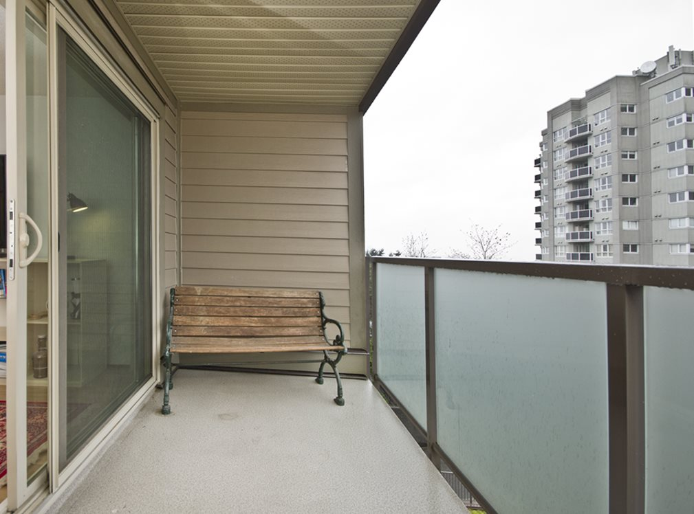 "Photo 8: 403 1864 FRANCES Street in Vancouver: Hastings Condo for sale in ""Landview Place"" (Vancouver East)  : MLS(r) # R2050009"
