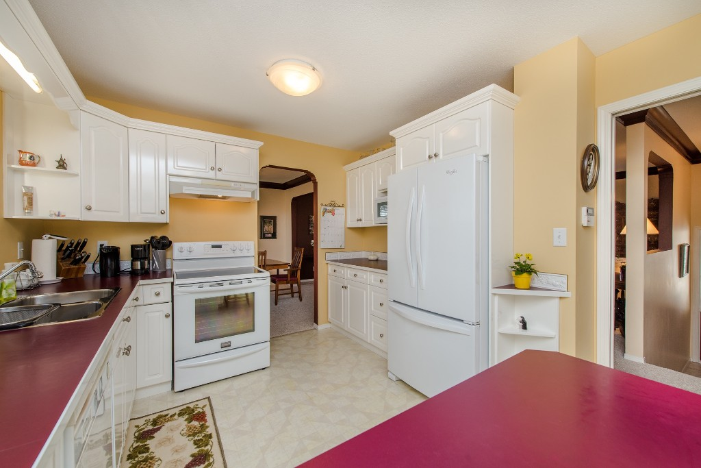 "Photo 12: 3104 BABICH Street in Abbotsford: Central Abbotsford House for sale in ""Terry Fox"" : MLS® # R2050300"