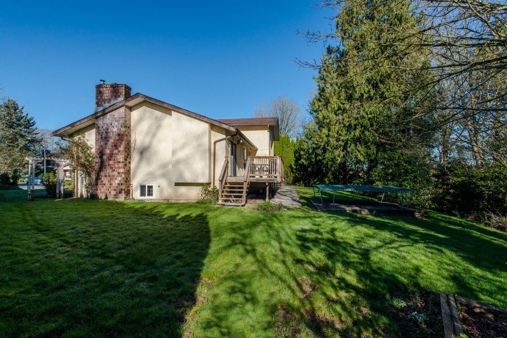 "Photo 25: 3104 BABICH Street in Abbotsford: Central Abbotsford House for sale in ""Terry Fox"" : MLS® # R2050300"