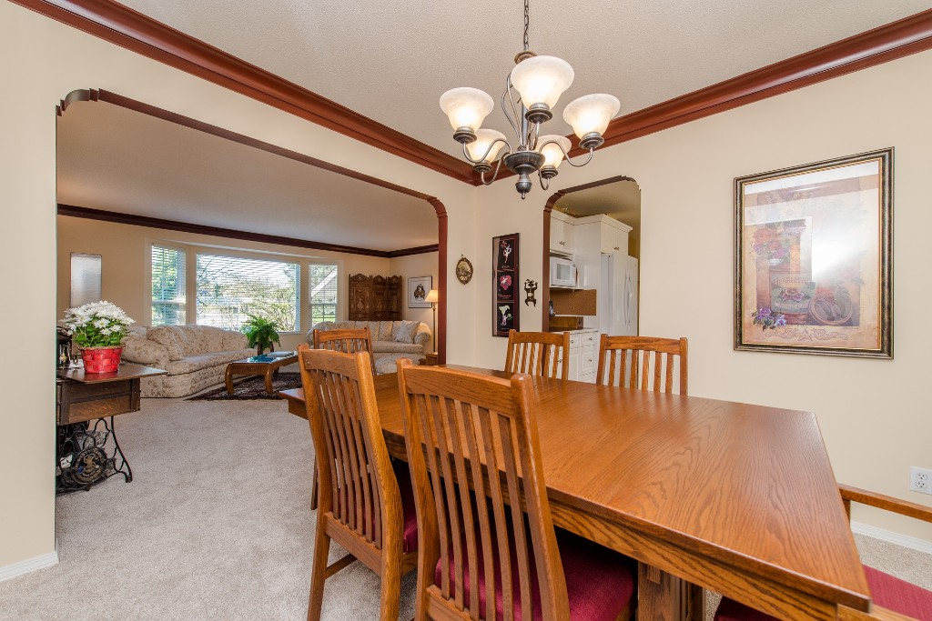"Photo 9: 3104 BABICH Street in Abbotsford: Central Abbotsford House for sale in ""Terry Fox"" : MLS® # R2050300"